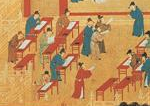 Imperial Civil Service Examination in Song Dynasty
