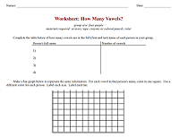 picture of the worksheet